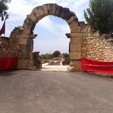 ruinas romanas volubilis4
