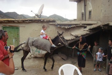En-una-aldea-del-Atlas-570x380