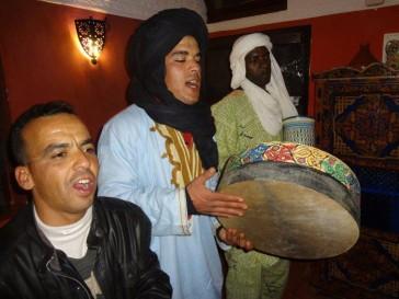 viajes rutas tours marruecos rutas  (1)