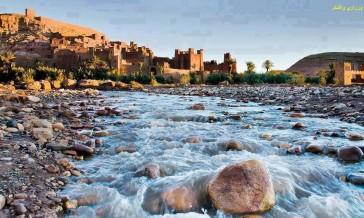 viajes rutas tours marruecos rutas  (100)
