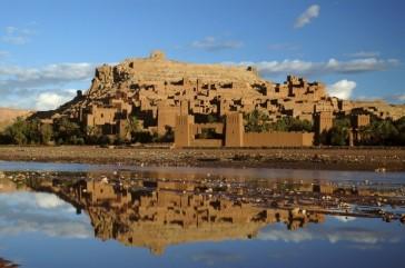 viajes rutas tours marruecos rutas  (102)
