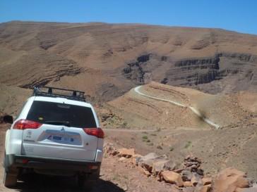 viajes rutas tours marruecos rutas  (103)