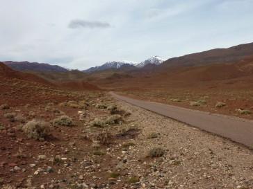 viajes rutas tours marruecos rutas  (105)