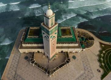 viajes rutas tours marruecos rutas  (109)