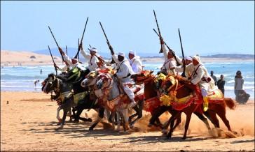 viajes rutas tours marruecos rutas  (11)