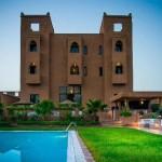 viajes rutas tours marruecos rutas  (112)