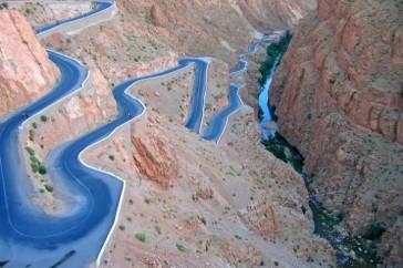 viajes rutas tours marruecos rutas  (116)