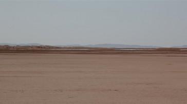 viajes rutas tours marruecos rutas  (118)