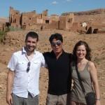 viajes rutas tours marruecos rutas  (119)