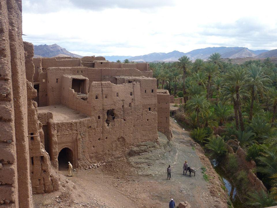 viajes rutas tours marruecos rutas  (120)