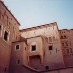 viajes rutas tours marruecos rutas  (121)