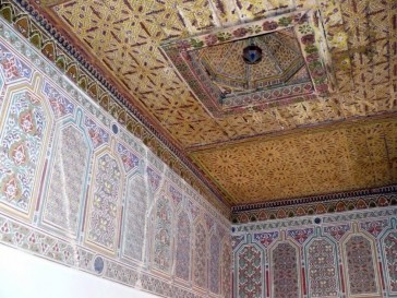 viajes rutas tours marruecos rutas  (122)