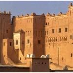 viajes rutas tours marruecos rutas  (123)