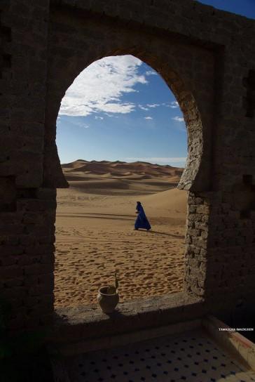 viajes rutas tours marruecos rutas  (13)