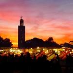 viajes rutas tours marruecos rutas  (130)