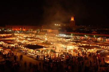 viajes rutas tours marruecos rutas  (132)