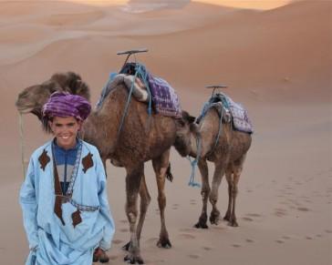 viajes rutas tours marruecos rutas  (134)