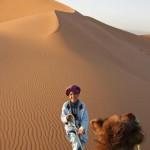 viajes rutas tours marruecos rutas  (135)