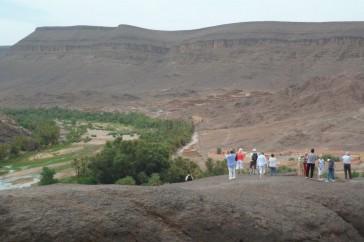 viajes rutas tours marruecos rutas  (139)