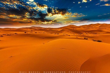viajes rutas tours marruecos rutas  (14)