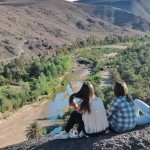viajes rutas tours marruecos rutas  (140)