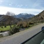 viajes rutas tours marruecos rutas  (141)