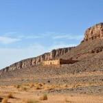 viajes rutas tours marruecos rutas  (143)