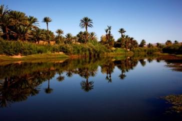 viajes rutas tours marruecos rutas  (144)