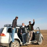 viajes rutas tours marruecos rutas  (147)