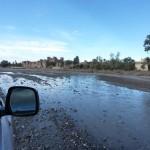 viajes rutas tours marruecos rutas  (148)