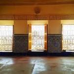viajes rutas tours marruecos rutas  (149)