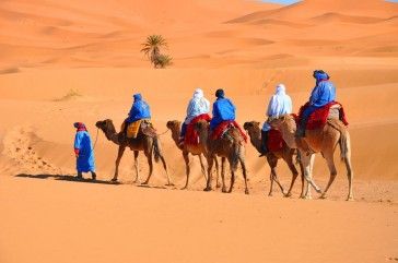 viajes rutas tours marruecos rutas  (15)