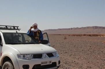 viajes rutas tours marruecos rutas  (153)