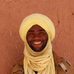 viajes rutas tours marruecos rutas  (154)