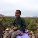 viajes rutas tours marruecos rutas  (156)