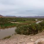 viajes rutas tours marruecos rutas  (157)