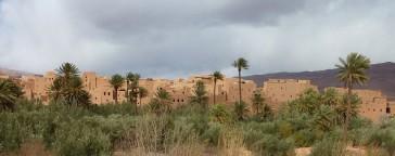 viajes rutas tours marruecos rutas  (160)
