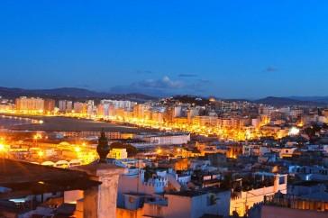 viajes rutas tours marruecos rutas  (16)