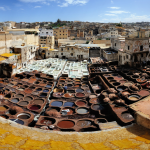 viajes rutas tours marruecos rutas  (2)