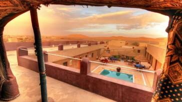viajes rutas tours marruecos rutas  (20)