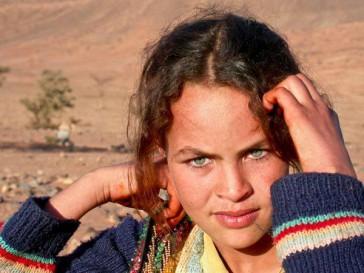 viajes rutas tours marruecos rutas  (21)