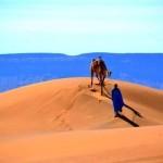 viajes rutas tours marruecos rutas  (22)