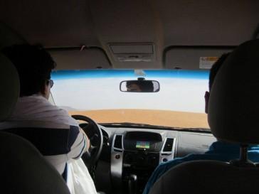 viajes rutas tours marruecos rutas  (23)