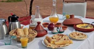 viajes rutas tours marruecos rutas (25)