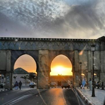 viajes rutas tours marruecos rutas  (29)