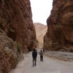 viajes rutas tours marruecos rutas  (3)