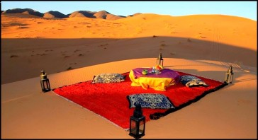 viajes rutas tours marruecos rutas  (30)