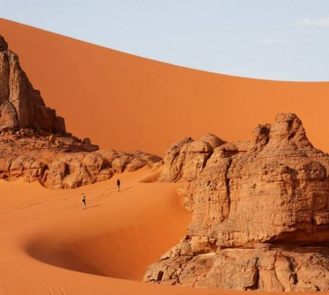viajes rutas tours marruecos rutas  (33)
