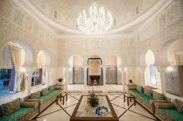 viajes rutas tours marruecos rutas  (35)