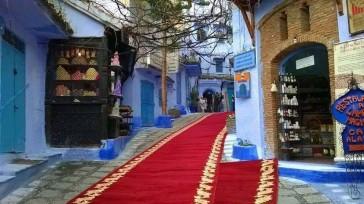 viajes rutas tours marruecos rutas  (37)